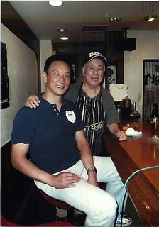 Mr.Kanemoto4_erase.jpg